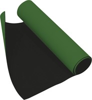 Bandenplak knippleister 7x20cm-1