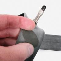 Bandenplak knippleister 7x20cm-2