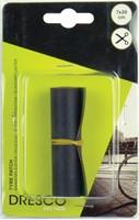 Bandenplak knippleister 7x20cm-3