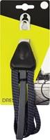 Bagagebinder Modern-2
