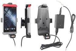 Brodit h/l Samsung HTC One with skin MOLEX