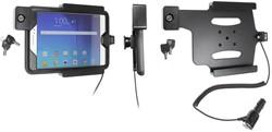 Brodit h/l Samsung Gal.Tab A 8.0 sig.plug LOCK-Otterbox Def.
