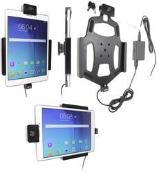Brodit h/l Samsung Gal.Tab A 9.7 Fixed install LOCK