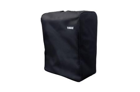 Thule 931100  EasyFold / EasyFold XT 2bike Carrying Bag