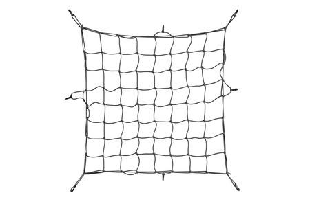 Thule 595100  Load Net 595-1, 1300x900mm