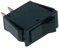 Schakelaar Universeel 12V 16A 23x9mm