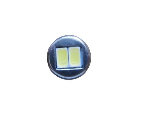 6 SMD LED stadslicht W5W-3