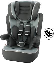 ISOFIX Autostoel Nania LUXE iMax SP Grijs