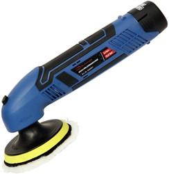 Dino 10.8V accu-polisher