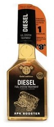5in1 Motor Treatment 325ml Diesel