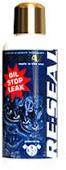 5in1 Re-Seal Oil Stop Leak 150ml