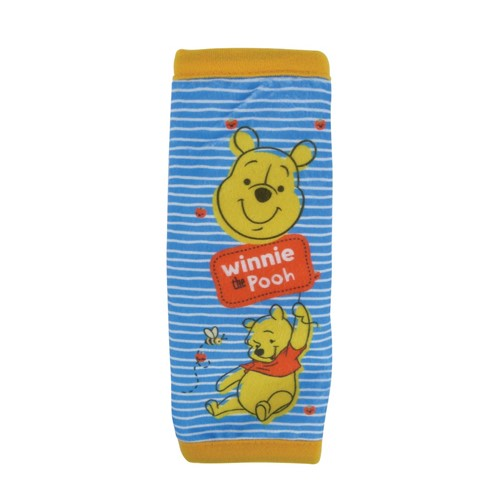 Disney Pooh gordelhoes