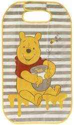 Disney Winnie the Pooh Stoelbeschermer Story of hunny