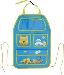 Disney Winnie the Pooh Stoel Organiser 'Pooh'