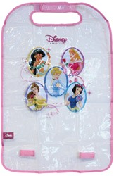 Disney Princess Stoelbeschermer