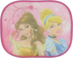 Disney Princess Zonnescherm Royal Debut 2st.