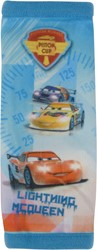 Disney Cars Gordelhoes