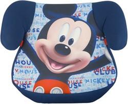 Disney Mickey Clubhouse Caper zitverhoger