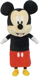 Disney Mickey Gordelkussen 3 D