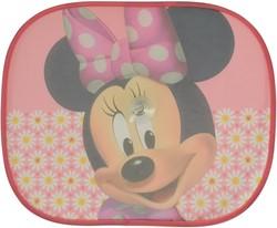 Disney Zonnescherm Minnie Dots&Daisies 2 stuks