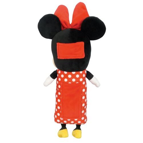 Disney Minnie Gordelkussen 3 D-3