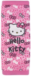 Hello Kitty gordelhoes