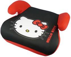 Hello Kitty kinderzitverhoger