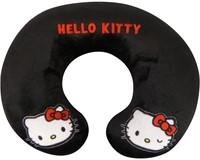 Hello Kitty nekkussen