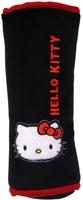 Hello Kitty gordelkussen
