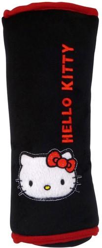 Hello Kitty gordelkussen-1