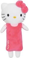 Hello Kitty Gordelkussen 3 D