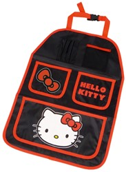 Hello Kitty stoel organiser