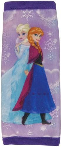 Gordelhoes Anna/ElsaWinter Magic-1