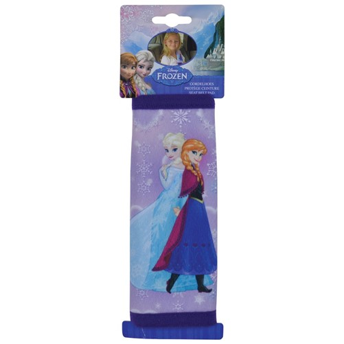 Gordelhoes Anna/ElsaWinter Magic-3