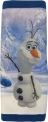 Gordelhoes Olaf