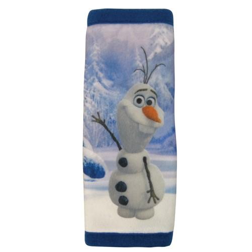 Gordelhoes Olaf