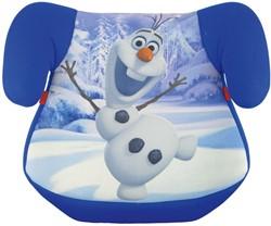 Disney Zitverhoger Olaf