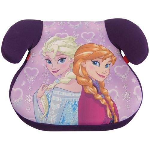 Disney Anna/Elsa Winter Magic Kinderzitverhoger 15-36kg