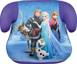 Disney Frozen family Kinderzitverhoger