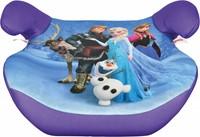 Disney Frozen family Kinderzitverhoger-2