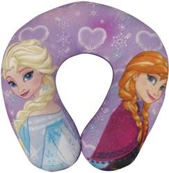 Nekkussen  Anna/Elsa Winter Magic