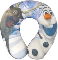 Nekkussen Olaf-1