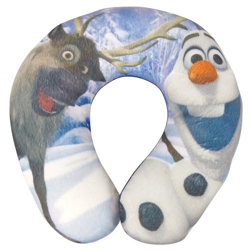 Nekkussen Olaf