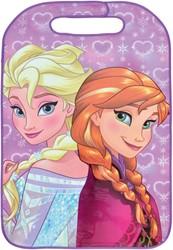 Disney  Anna/ElsaStoelbeschermer