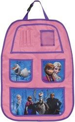 Disney Organiser Frozen Family