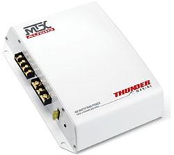 TM452 Thunder Marine Amp.2 Channel 150W rms