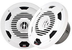 MTX WET77-W 7,7inch Marine speakers