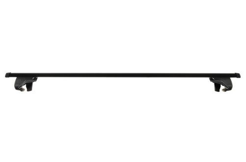 Thule SmartRack 784 (118 cm) Steel bar