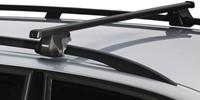 SmartRack 785 (127 cm) Steel bar-3