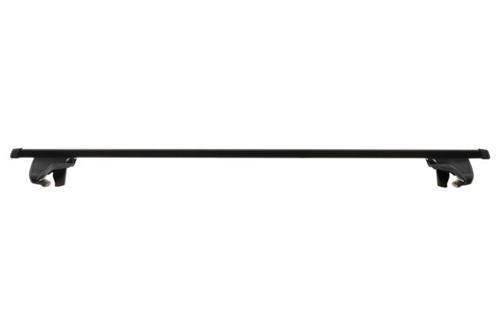 SmartRack 785 (127 cm) Steel bar